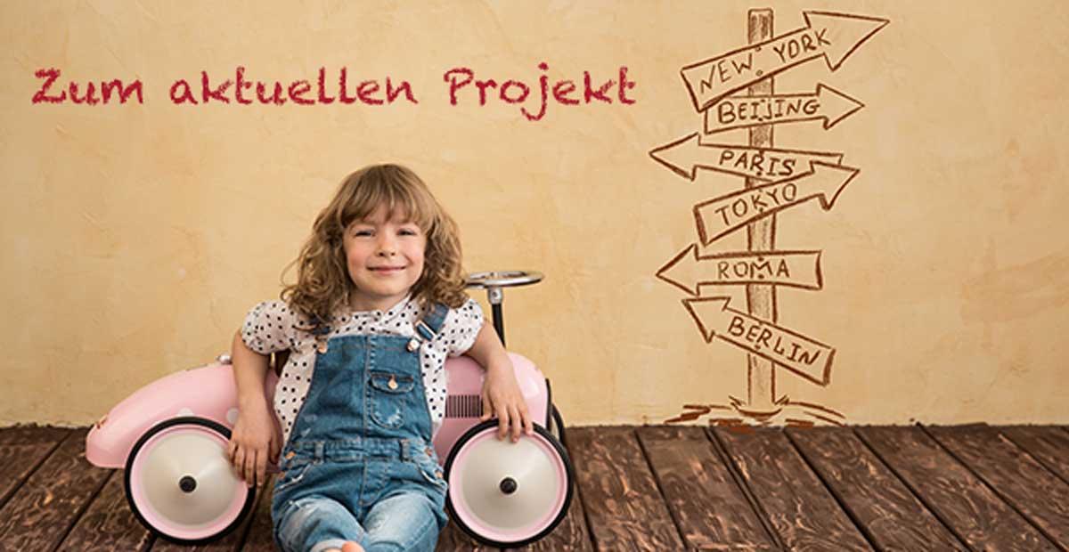 Zum_Projekt