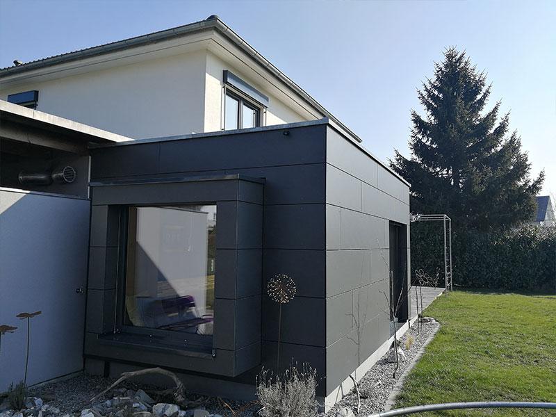 Anbau-Hoechst1