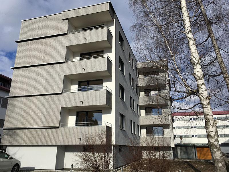 Fassade_Baeumler