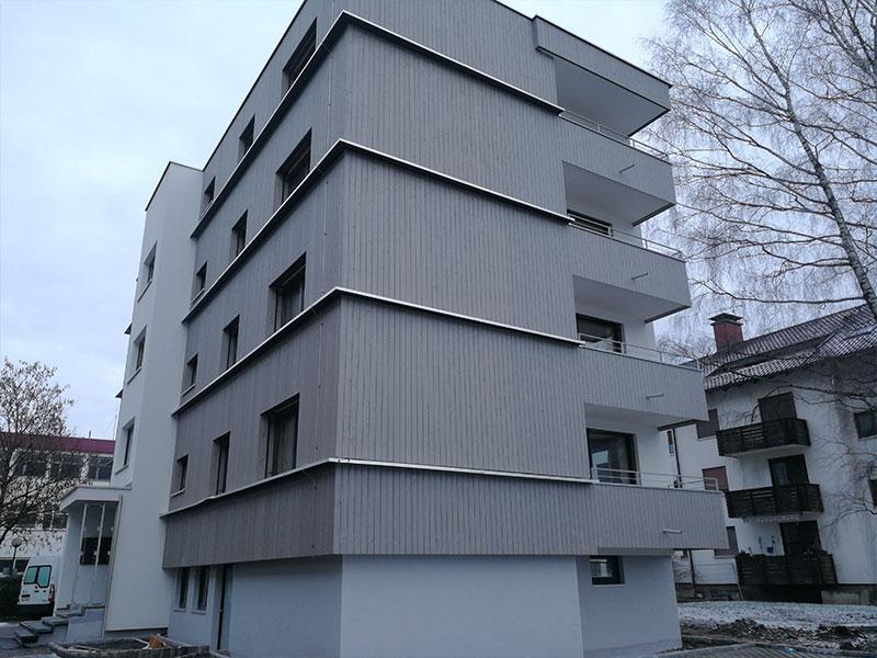 Fassade_Baeumler2