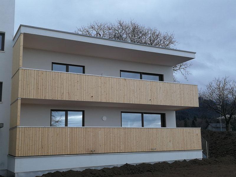 Fassade_Lochau1