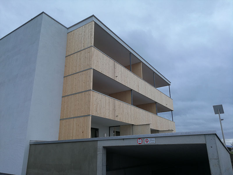 Fassade_Lochau2