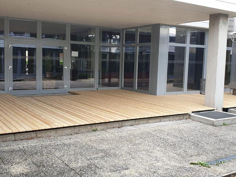 Terrasse-Lustenau-schule1