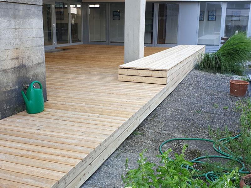 Terrasse-Lustenau-schule3