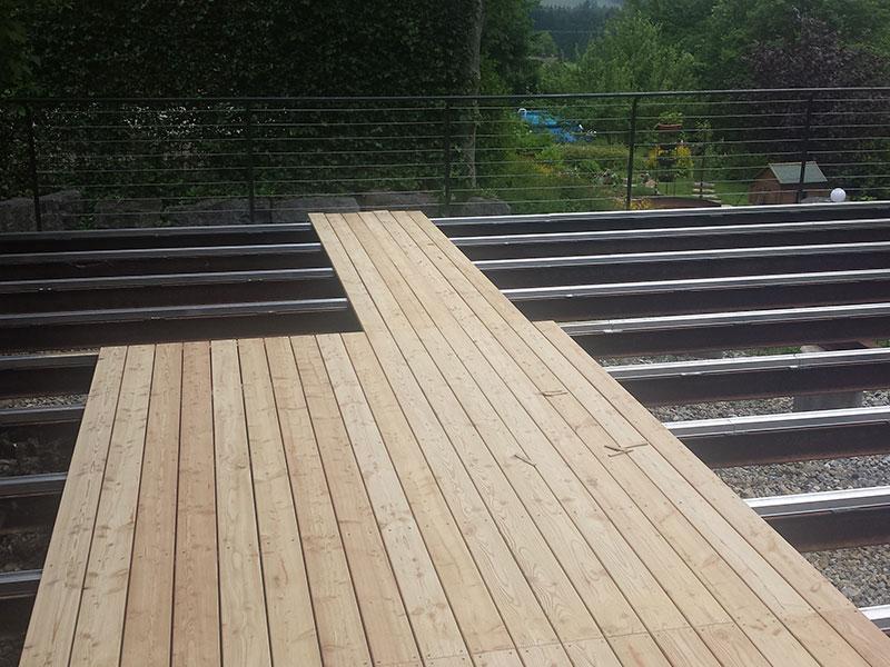 Terrasse-langen4