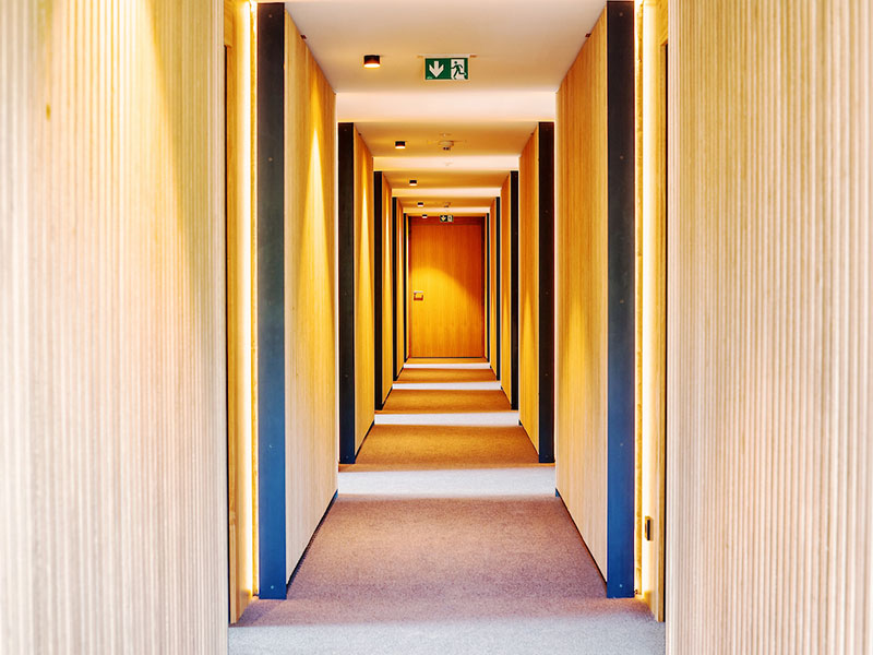 Hotel-Krone10
