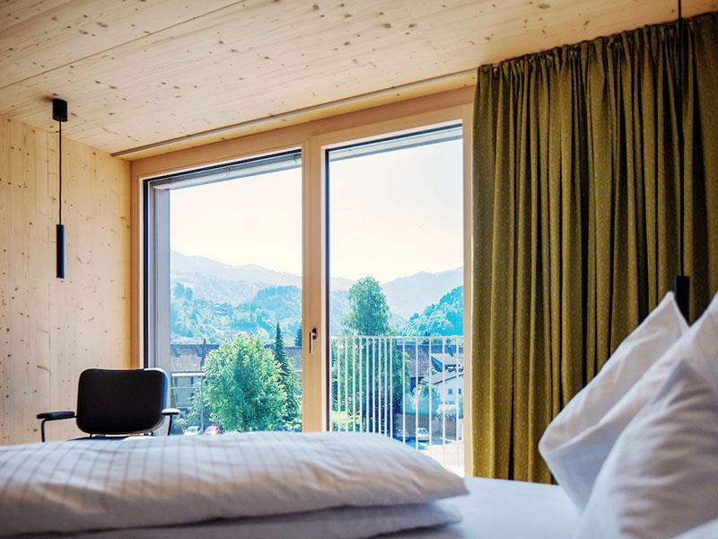 Hotel-Krone7