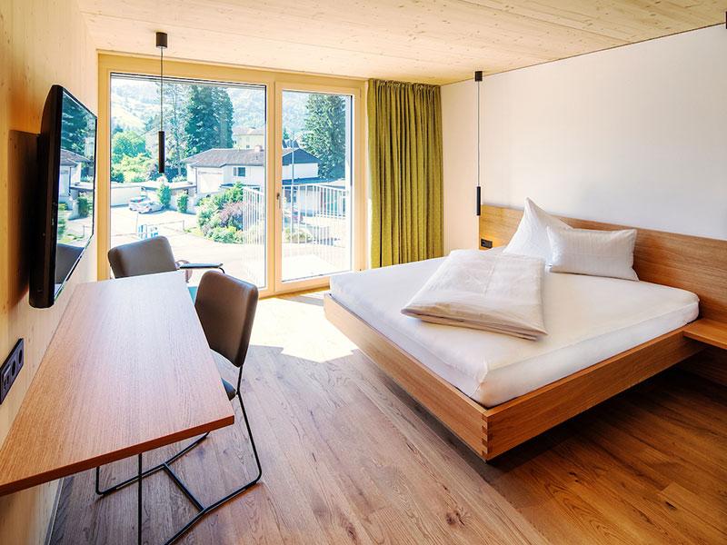 Hotel-Krone9
